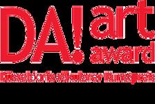 Link-Logo-DA-Art-Award.png