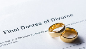 Which Type of Divorce Should I File?