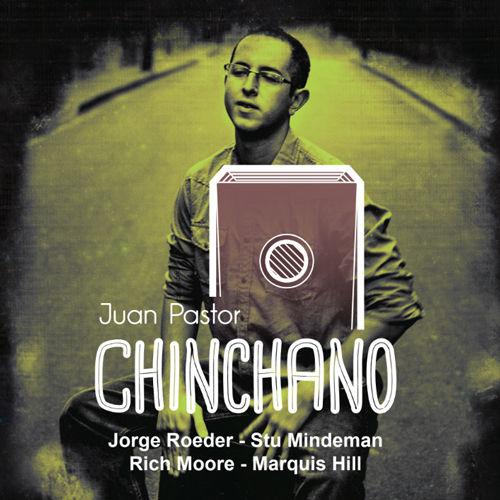 Album Art - Chinchano.jpg