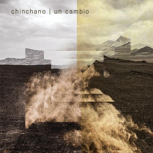 Album Art - Chinchano Un Cambio.jpg