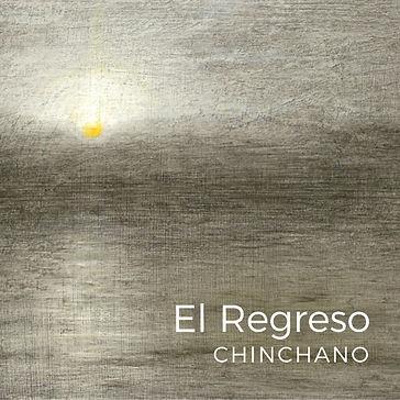 Album Art - El Regreso Chinchano.jpg