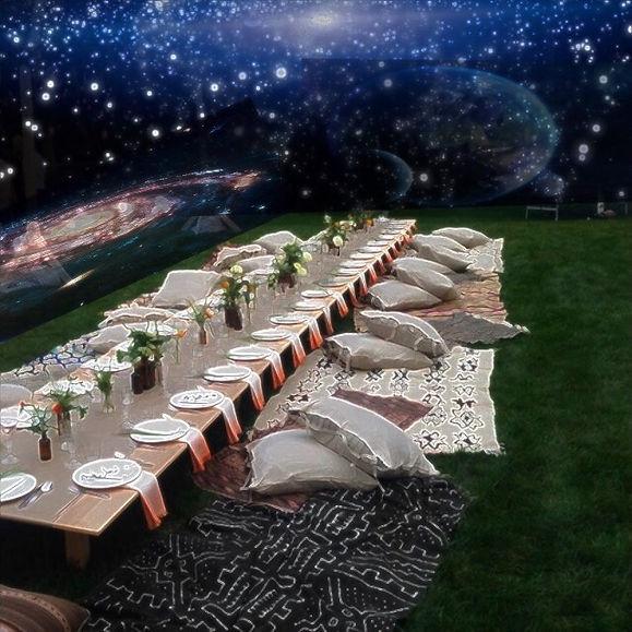 OUTSIDE FLOOR PILLOW SEATING DINNING.jpg