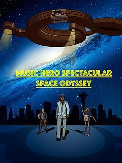 M.H.S. space odyssey show copy 3.jpeg
