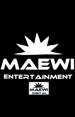 MAEWI ENTERTAINMENT & MAEWI DIGITAL