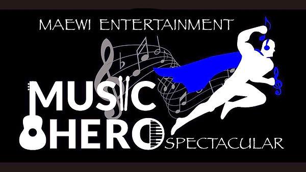 MUSIC HERO Banner  copy 2.jpg