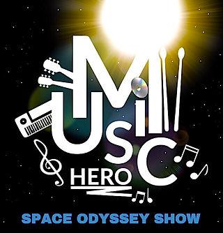 SPACE ODYSSEY SHOW.jpg