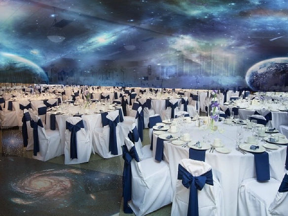 Space Hall Style Ex. 1.JPEG