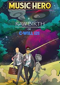 RAW BIRTH pg2d.jpeg