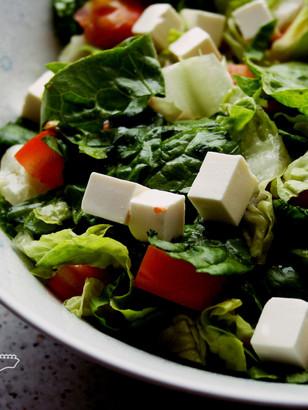salad-2685961.jpg