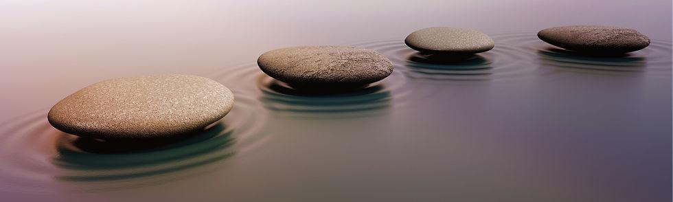 Zen Stones in Water.jpg