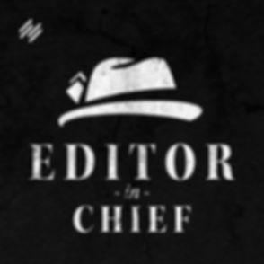Image_Editor-in-Chief.jpg