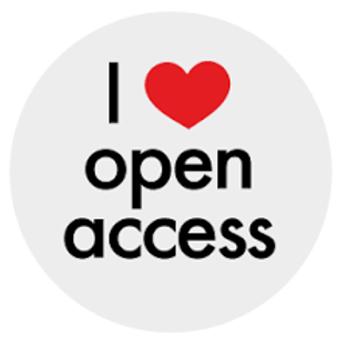 I love open access.png
