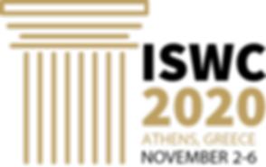 ISWC2020_logo_is.png