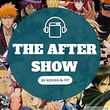 The After Show