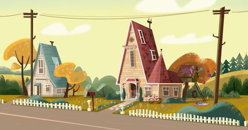 House_BG_2.jpg