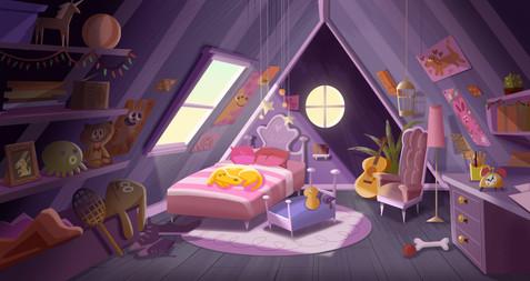 House_Room_BG_update.jpg