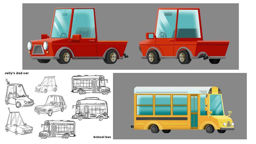 Car_Design.jpg