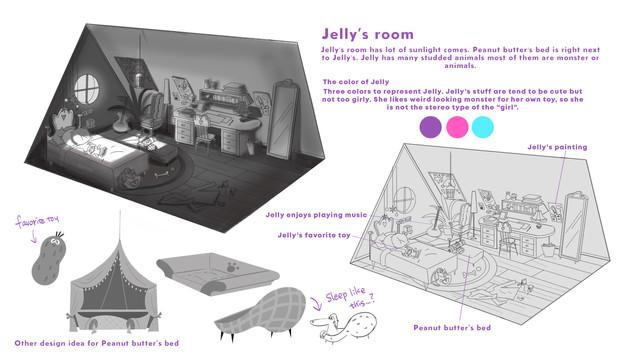 Room_Design.jpg