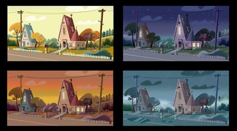 House_Color.jpg