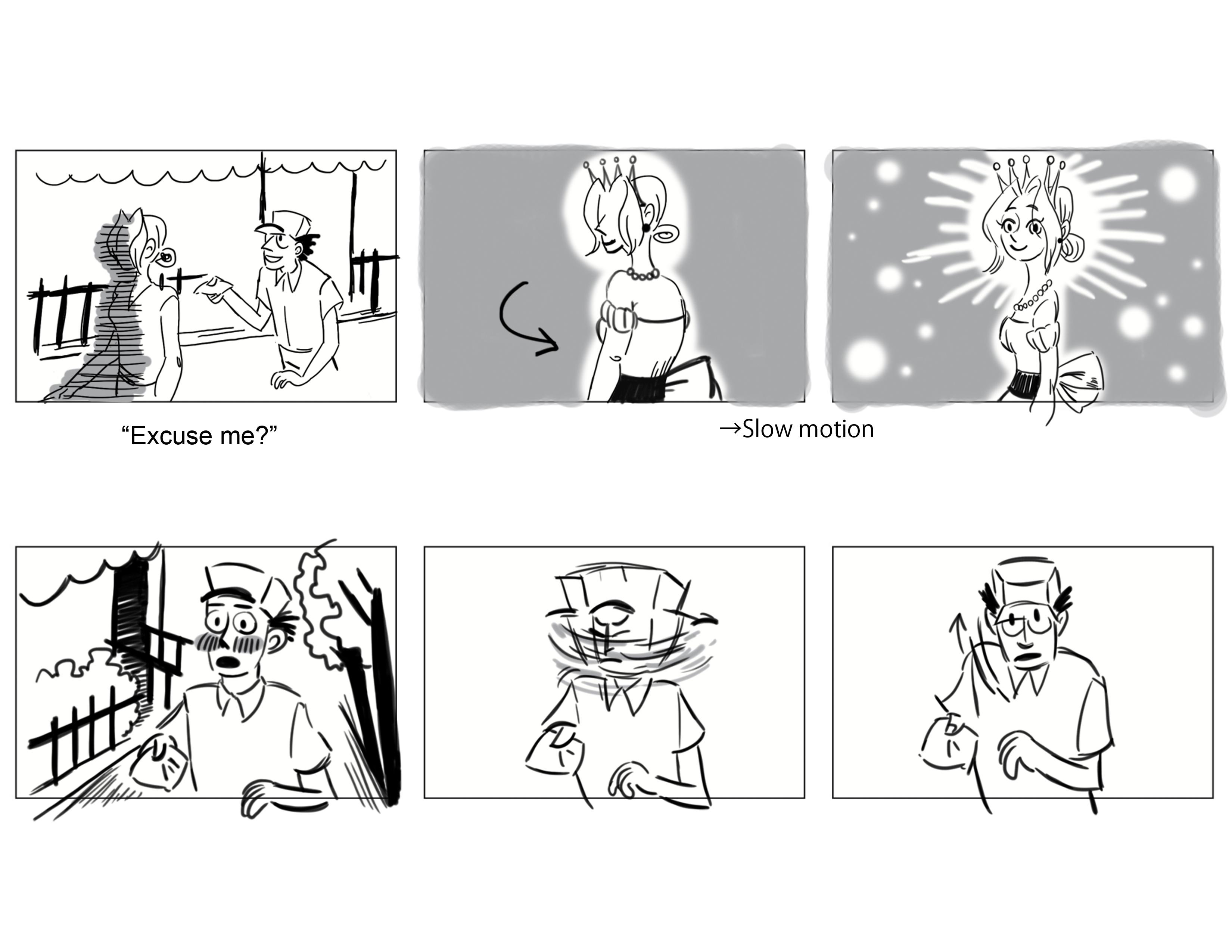 Story Board2