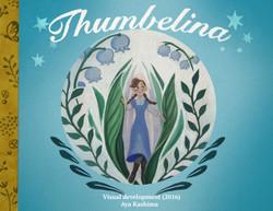 Thumbelina_page_1