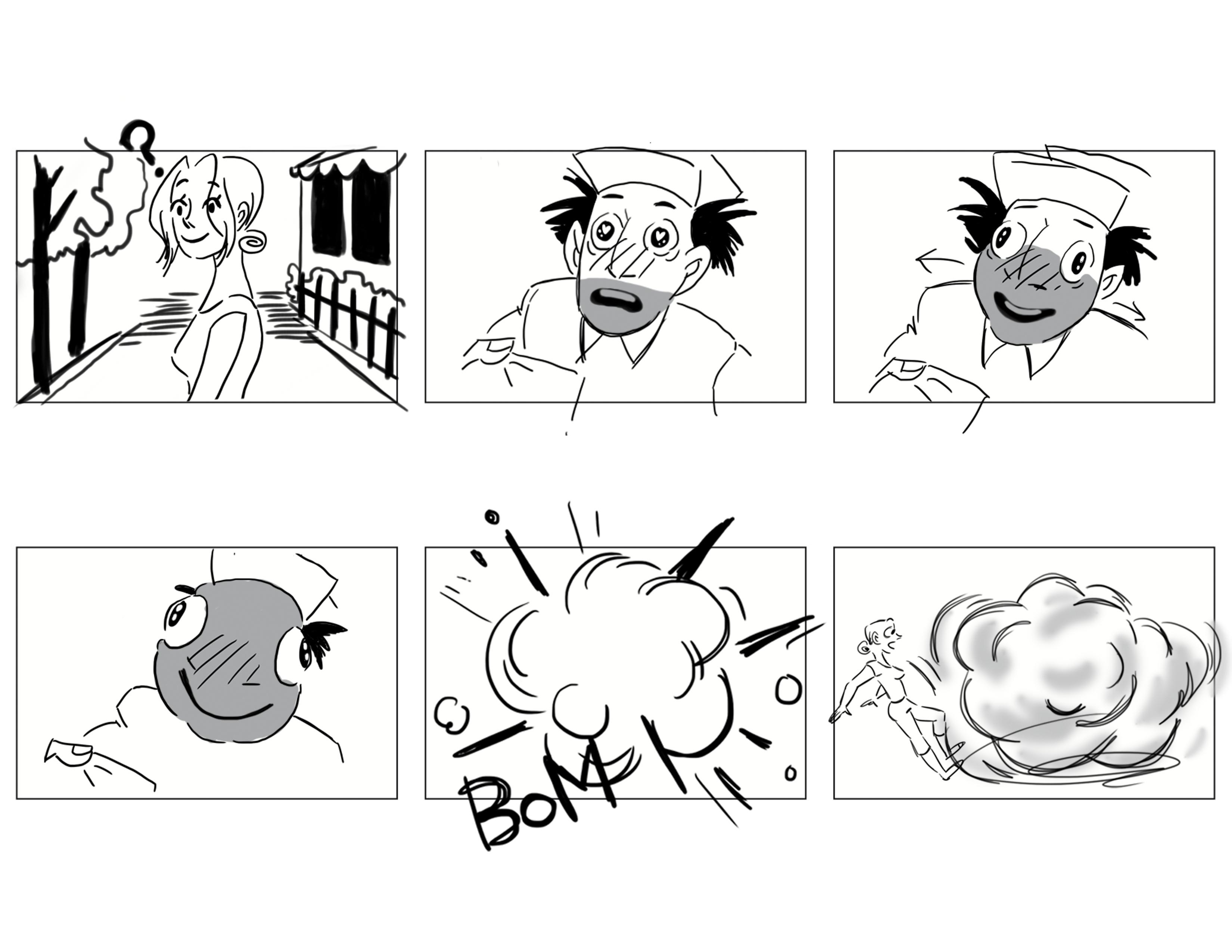Story Board3