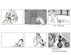 Story Board7