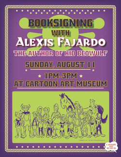 Poster_Booksigning