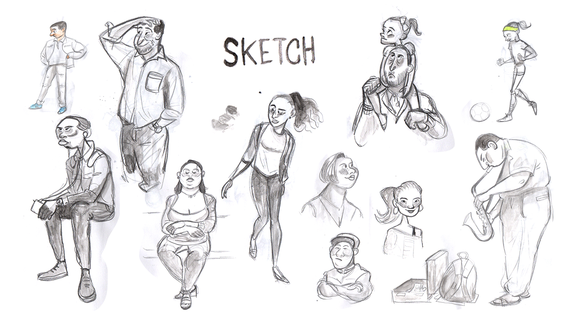 Sketch_page