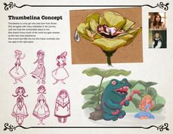 Thumbelina_page_3