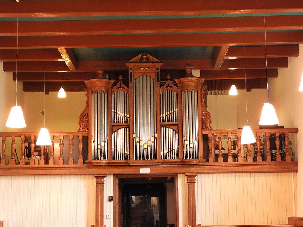 Orgel (4).JPG