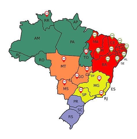 mapa-brasil-vermelho-01.jpg