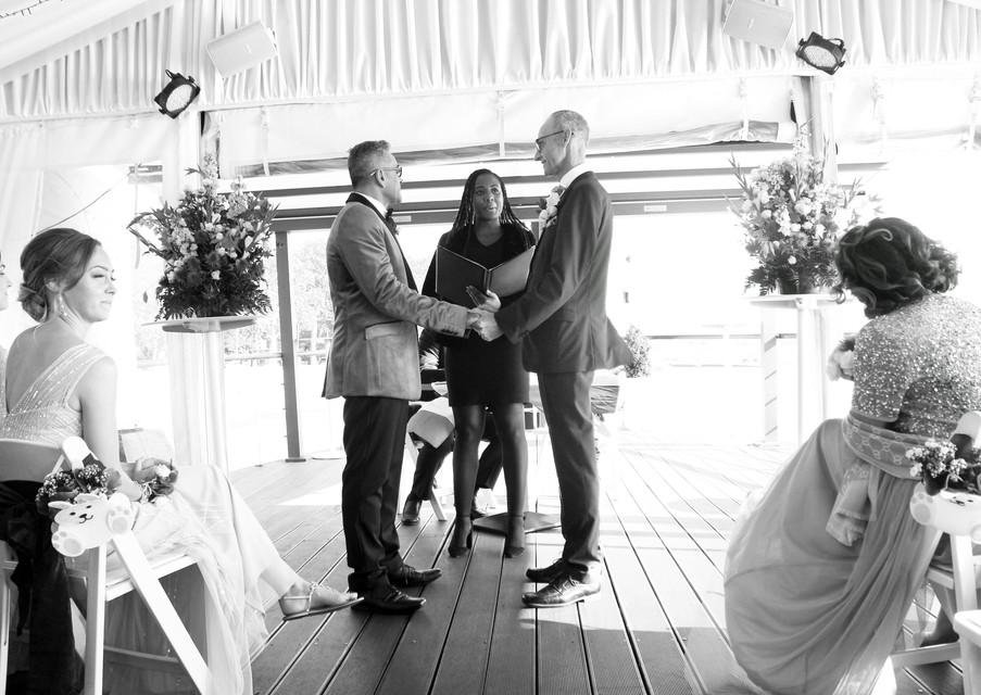 gay wedding photos.jpg