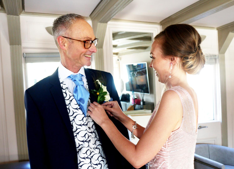 grooms daughter.jpg