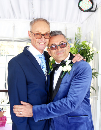 same sex weddings.jpg