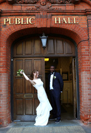 registry office wedding.jpg