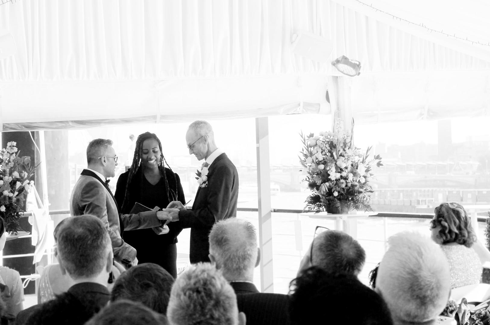 wedding vow photograph.jpg
