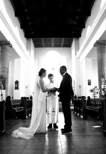 church weddingsjpg