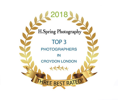 photographers-croydon_london-2018-clr.jp