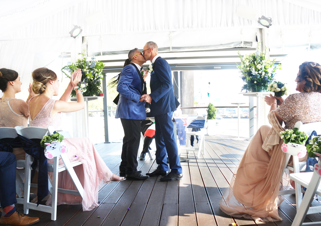 gay wedding photo.jpg