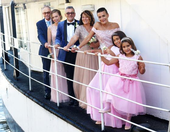 bridesmaid photographs.jpg