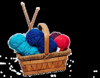 yarn.png
