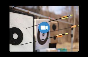 RWS-archery.png