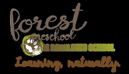 RWSpreschool-learningnatbig.png