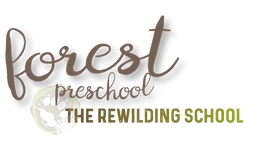 RWSpreschool-logo.png