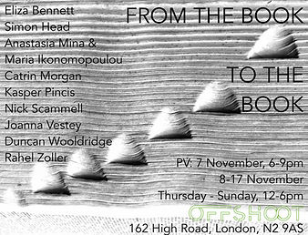 fromthebooktothebook-flyer-final_edited.