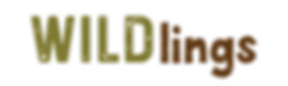 RWSpreschool-wildlings700.png
