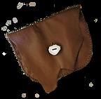 RWShomeschool-bag.png