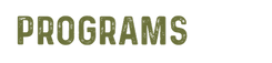 RWSmockup-programs.png