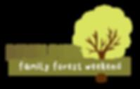 RWSfamilyforestweekend-logo2.png